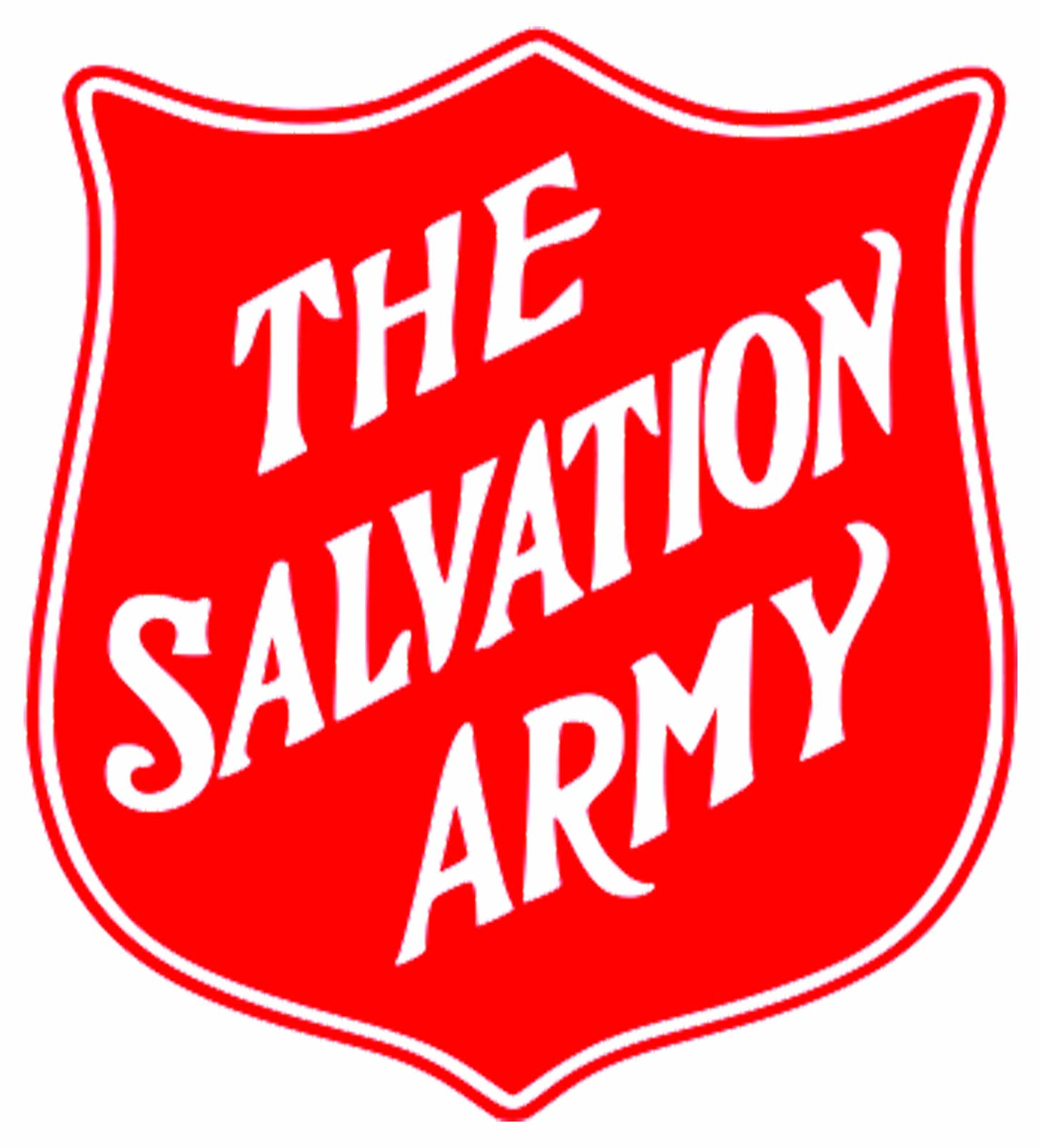 Furniture Donation Pick Up Veterans Govt pledges 5m to salvation army drug rehab programme Views: 712