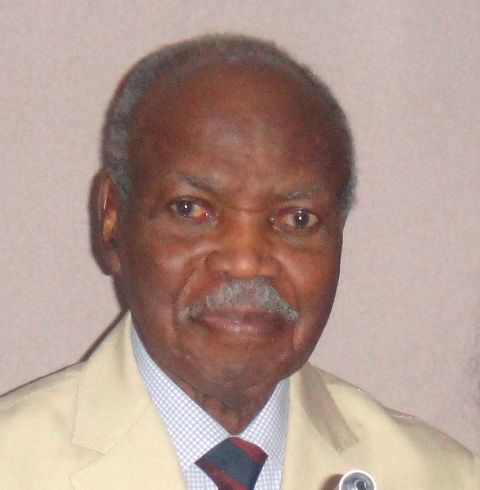 E R Braithwaite Net Worth