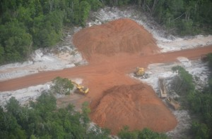 amaila falls project guyana Review of amaila falls hydroelectric project  and educational materialsthis study assesses the feasibility of a hydro project at amaila falls in guyana,.