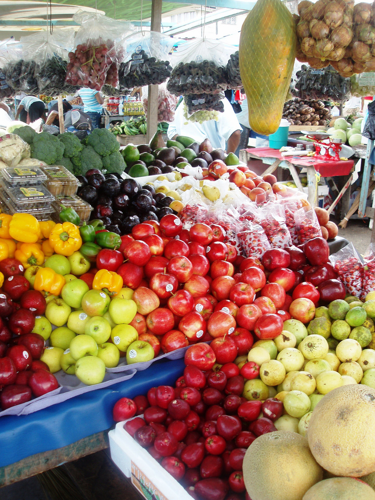 Guyana Fruits And Vegetables Related Keywords