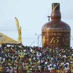 Guyana among three countries bidding to host this year's CPL final