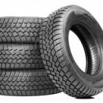 Ban on used tyres: Proposal not well-thought-out – stakeholders