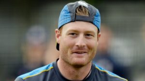 Martin Guptill has been named captain of the Guyana Amazon Warriors for this year's CPL T20 tournament