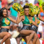 Response to CPL ticket sales in US very encouraging – organisers