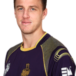 Morkel says 'super excited' to be part of CPL 2016
