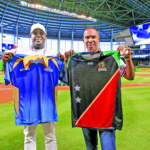 CPL matches to be aired live on ONE World Sports Network