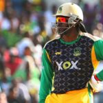 Tallawahs prepare for Hero CPL clash with front-runners Amazon Warriors