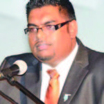 Ali questions Govt's slothfulness in appointing procurement commission members