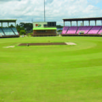 Providence pitch 50% complete – Xavier