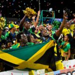 Hero CPL 2017 launches with eye-catching Draft