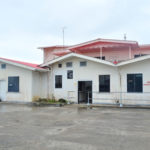 Indian Govt approves US$17.5m for modernisation of three hospitals  in Guyana