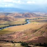 Guyana's most scenic river