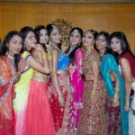10 competing for Miss India Guyana 2017 title