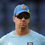 Windies coach Law hoping to shock strong England