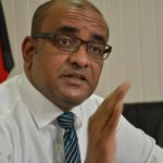 'Brace yourselves for tough times'  – Jagdeo warns Guyanese