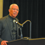 Granger disappointed Coalition business  made public