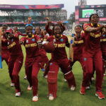 Windies Women to play for increased prize money