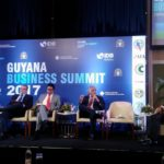 Guyana's Tax Boss confirms no  reduction in VAT planned