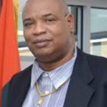 Edghill warns of another foreign currency crisis