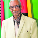GECOM Chair's role in 'Grenada 17' trial condemned by Human Rights Authority