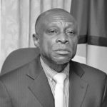 Greenidge asserts that Honorary Consuls are not paid personnel amidts complaints