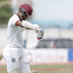 Hetmyer hoping to play his part in ensuring Windies is Number 1 again