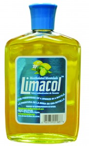 The Limacol tradition continues